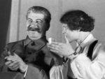 Оперные дивы товарища Сталина