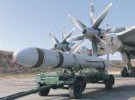 Приключения дозвуковых крылатых ракет в Незалежной