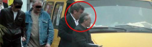 Как Немцов за бабло хотел из Сочи в Корею перенести Олимпиаду (Видеопрослушка)
